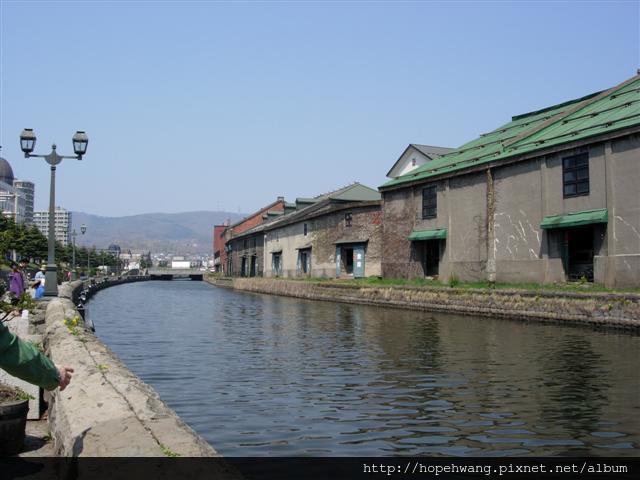 080425-5小樽運河pay (4) (小型).jpg