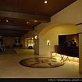13103125hotel bleston court (2) (小型).JPG