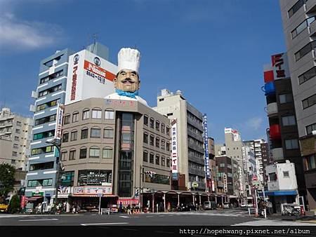 13110101淺草道具街 (小型).JPG