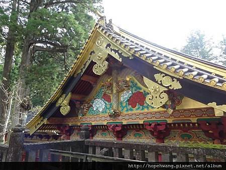 13110227東照宮廻廊 (2) (小型).JPG