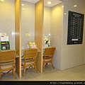 14062203AZ福岡和白店 (6) (小型).JPG