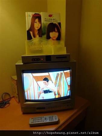 14062204AZ福岡和白店 (5) (小型).JPG