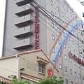 14062205AZ福岡和白店 (4) (小型).JPG