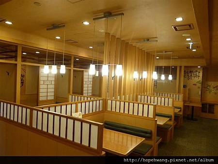 14062601AZ福岡和白店 (1) (小型).JPG