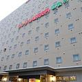 14062329AZ北九州小倉店 (3) (小型).JPG