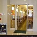 14062329AZ北九州小倉店 (2) (小型).JPG