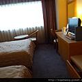 14062435龜之井溫泉飯店 (1) (小型).JPG