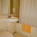 14062435龜之井溫泉飯店 (3) (小型).JPG