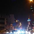 14062409別府溫泉街景 (5) (小型).JPG