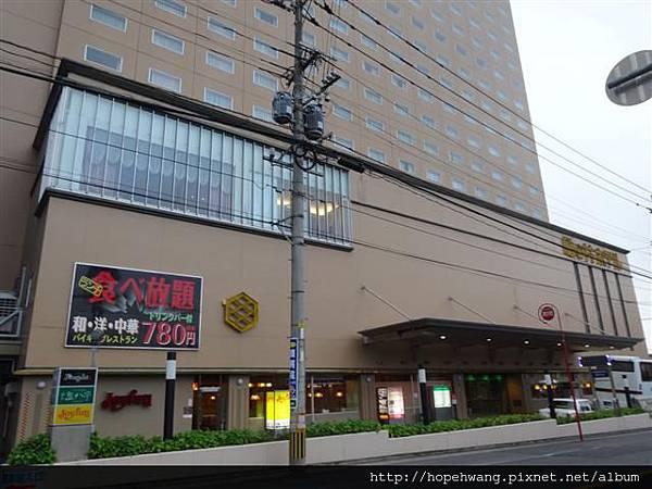 14062435龜之井溫泉飯店 (5) (小型).JPG