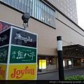14062435龜之井溫泉飯店 (4) (小型).JPG