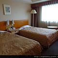 14062435龜之井溫泉飯店 (小型).JPG