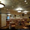 14062436龜之井溫泉飯店 (1) (小型).JPG