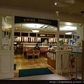 14062436龜之井溫泉飯店 (2) (小型).JPG