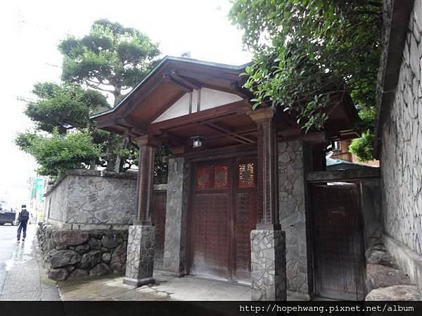 14062436龜之井溫泉飯店 (小型).JPG