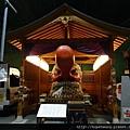 14062438天狗商店街 (6) (小型).JPG