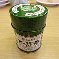 14062209河童迴轉壽司 (5) (小型).JPG