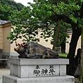 14062303太宰府天滿宮 (5) (小型).JPG