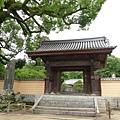 14062303太宰府天滿宮 (6) (小型).JPG