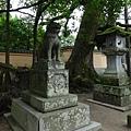 14062304太宰府天滿宮 (2) (小型).JPG