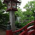 14062304太宰府天滿宮 (4) (小型).JPG