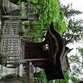 14062305太宰府天滿宮 (2) (小型).JPG