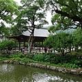 14062305太宰府天滿宮 (3) (小型).JPG