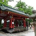 14062310太宰府天滿宮 (5) (小型).JPG