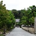 14062311太宰府天滿宮 (5) (小型).JPG