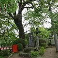 14062311太宰府天滿宮 (小型).JPG