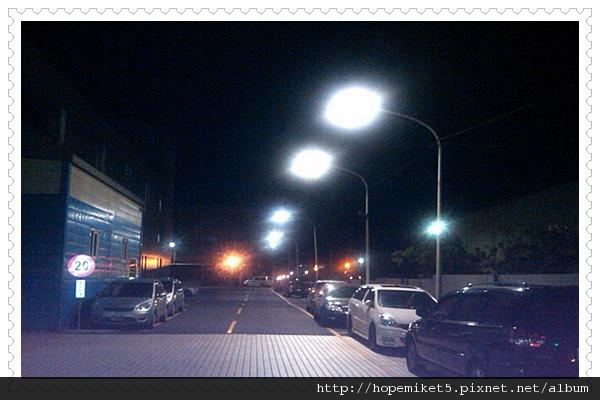 電子廠,400W高壓鈉燈改150W陶瓷複金屬燈,節電60%,照度30Lux >>>40Lux