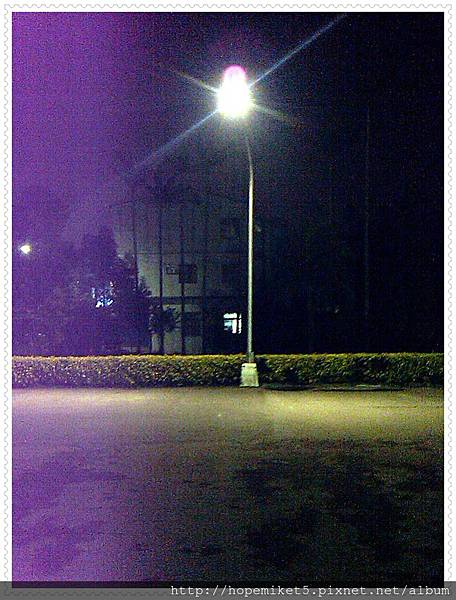 化工廠,400W水銀燈改150W陶瓷複金屬燈,節電60%,照度10Lux >>>40Lux