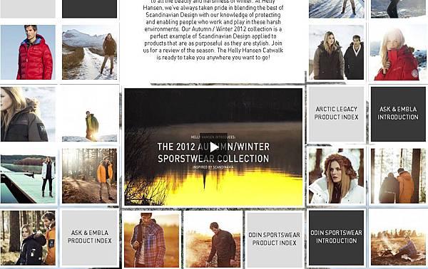 【認識羽絨外套品牌】挪威百年經典品牌Helly Hansen-HH-專賣戶外雪地、航海用品 11