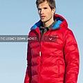 【認識羽絨外套品牌】挪威百年經典品牌Helly Hansen-HH-專賣戶外雪地、航海用品 9