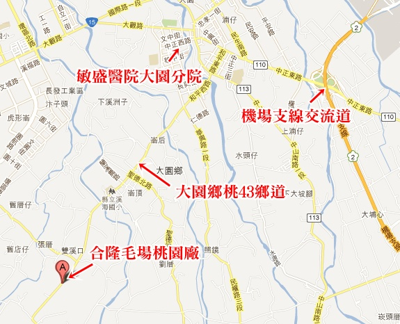 hoplion_2013_taoyuan_route