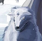 snowwolf.jpg
