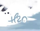 snowwolf一樣偷藏的簽名.jpg