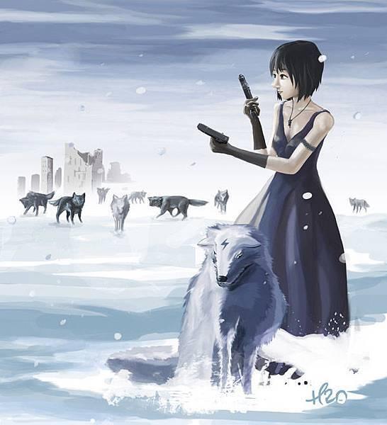 snowwolf縮小尺寸.jpg