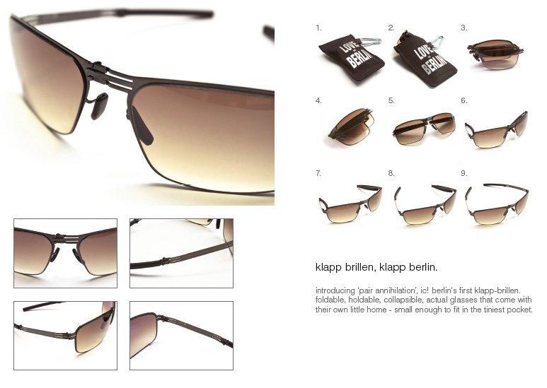 ic!berlin折疊太陽眼鏡0.jpg