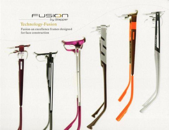 fusion-05.jpg