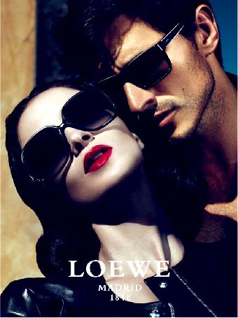 LOEWE2.jpg