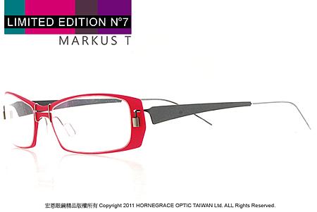 12016 Markus T
