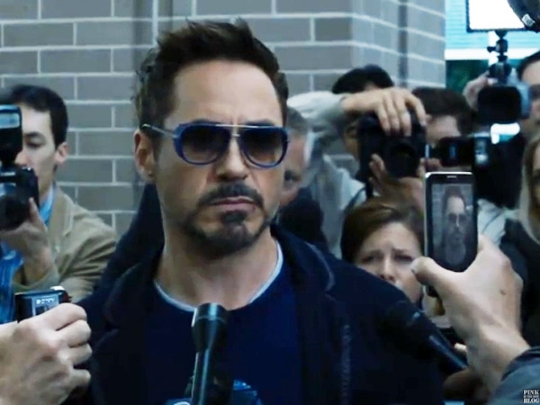 040813_ironman3clipfeat-600x450