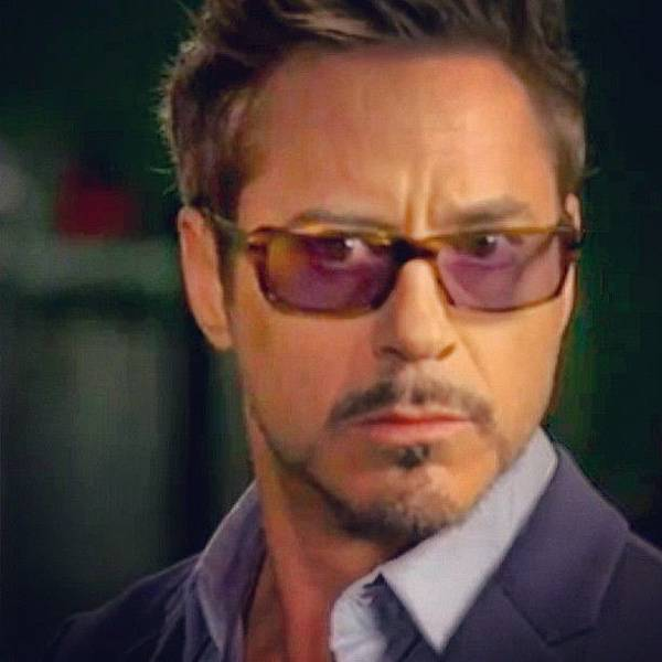 宏恩眼鏡精品robert-downey-jr-matsuda-m2002-iron-man-3-designer-sunglasses2