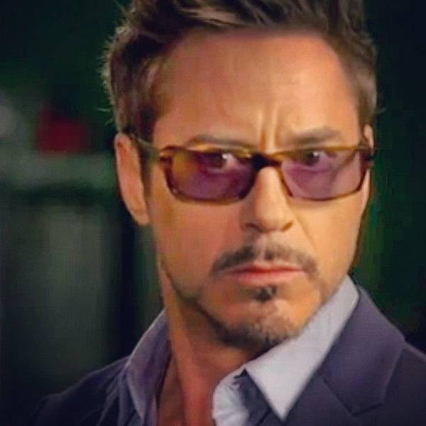 宏恩眼鏡精品robert-downey-jr-matsuda-m2002-iron-man-3-designer-sunglasses2