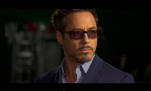 宏恩眼鏡精品robert-downey-jr-matsuda-m2002-iron-man-3-designer-sunglasses