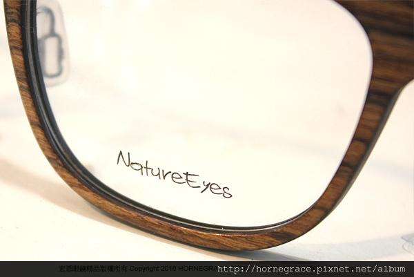 Nature Eyes-2