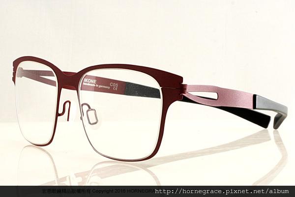 15855霧紅-1-2