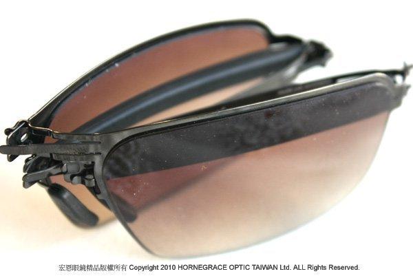 ic!berlin折疊太陽眼鏡6.jpg