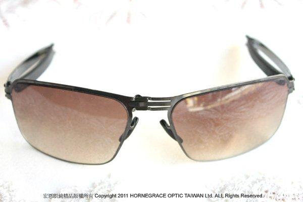 ic!berlin折疊太陽眼鏡10.jpg